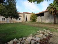 French property, houses and homes for sale in AUSSAC Charente Poitou_Charentes