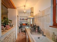 Maison à vendre à NANCLARS en Charente - photo 3