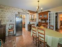 Maison à vendre à NANCLARS en Charente - photo 1