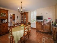 Maison à vendre à NANCLARS en Charente - photo 2