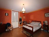 Maison à vendre à NANCLARS en Charente - photo 6