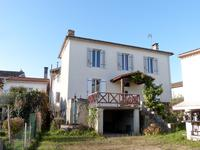 French property for sale in MARMANDE, Lot et Garonne - €183,000 - photo 8