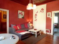 French property for sale in MARMANDE, Lot et Garonne - €183,000 - photo 4