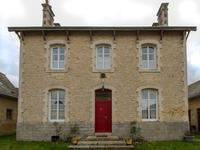 French property, houses and homes for sale inCHAMPFLEURSarthe Pays_de_la_Loire