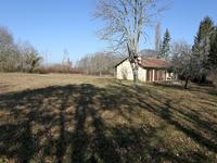 French property for sale in ST SULPICE DE MAREUIL, Dordogne - €93,500 - photo 10