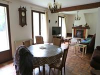 French property for sale in ST SULPICE DE MAREUIL, Dordogne - €93,500 - photo 3