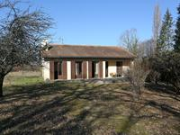 French property for sale in ST SULPICE DE MAREUIL, Dordogne - €93,500 - photo 1
