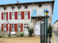 French property, houses and homes for sale inST GERMAIN L HERMPuy_de_Dome Auvergne