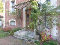 French property, houses and homes for sale inTOUCYYonne Bourgogne