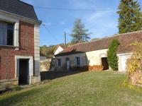 French property for sale in TOUCY, Yonne - €235,000 - photo 9