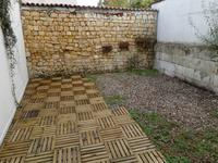 French property for sale in PONS, Charente Maritime - €71,500 - photo 10