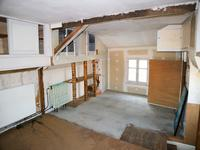 French property for sale in MONTMORILLON, Vienne - €162,000 - photo 10