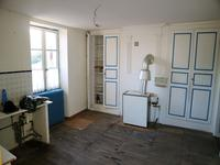 French property for sale in MONTMORILLON, Vienne - €162,000 - photo 5