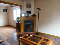 French property for sale in ST VINCENT SUR OUST, Morbihan - €99,000 - photo 3