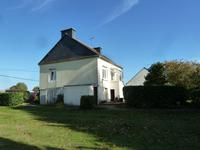 French property for sale in ST VINCENT SUR OUST, Morbihan - €99,000 - photo 2