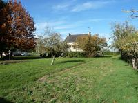 French property for sale in ST VINCENT SUR OUST, Morbihan - €99,000 - photo 8