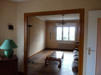 French property for sale in ST VINCENT SUR OUST, Morbihan - €99,000 - photo 4