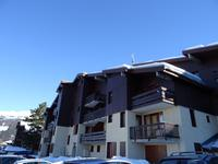 French property for sale in LA PLAGNE, Savoie - €119,000 - photo 1