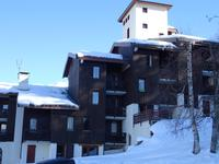 French property for sale in LA PLAGNE, Savoie - €119,000 - photo 2
