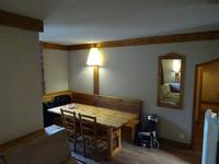 French property for sale in LA PLAGNE, Savoie - €119,000 - photo 4