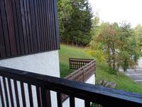 French property for sale in LA PLAGNE, Savoie - €119,000 - photo 10