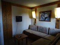 French property for sale in LA PLAGNE, Savoie - €119,000 - photo 5