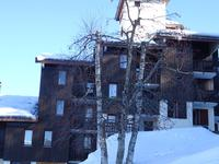 French property for sale in LA PLAGNE, Savoie - €119,000 - photo 9