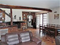 French property for sale in CHARRON, Creuse - €139,650 - photo 3