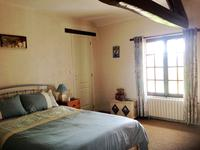 French property for sale in CHARRON, Creuse - €149,000 - photo 6