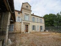 chateau for sale in SAVASSEDrome Rhone Alps