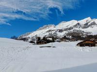 French property for sale in LA GIETTAZ, Savoie - €89,000 - photo 8