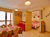 French property for sale in LA GIETTAZ, Savoie - €89,000 - photo 4