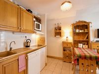 French property for sale in LA GIETTAZ, Savoie - €89,000 - photo 5