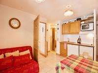 French property for sale in LA GIETTAZ, Savoie - €89,000 - photo 6