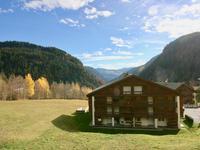 French property for sale in LA GIETTAZ, Savoie - €89,000 - photo 9