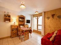 French property for sale in LA GIETTAZ, Savoie - €89,000 - photo 2