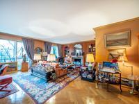 French property for sale in PARIS XVI, Paris - €2,835,000 - photo 2