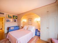 French property for sale in PARIS XVI, Paris - €2,835,000 - photo 8