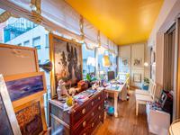French property for sale in PARIS XVI, Paris - €2,835,000 - photo 10