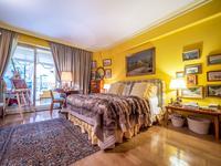 French property for sale in PARIS XVI, Paris - €2,835,000 - photo 6