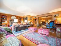 French property for sale in PARIS XVI, Paris - €2,835,000 - photo 4
