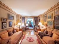 French property for sale in PARIS XVI, Paris - €2,835,000 - photo 3