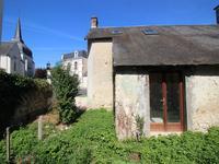 Maison à vendre à POULAINES en Indre - photo 7