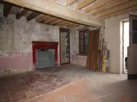 French property for sale in POULAINES, Indre - €33,000 - photo 3