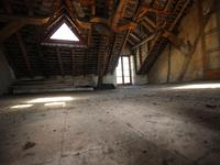Maison à vendre à POULAINES en Indre - photo 5