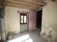 French property for sale in POULAINES, Indre - €33,000 - photo 4