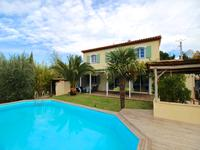 French property, houses and homes for sale in  Pyrenees_Orientales Languedoc_Roussillon