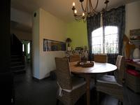 Maison à vendre à  en Pyrenees Orientales - photo 4