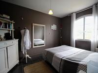 Maison à vendre à  en Pyrenees Orientales - photo 5