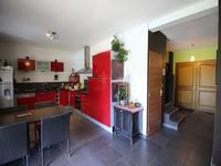 Maison à vendre à  en Pyrenees Orientales - photo 3